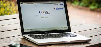 E-ticaret Yazılım Firmaları