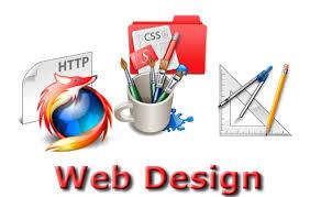 Web Sitesi Yenileme