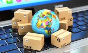 Pazaryeri E-ticaret Sitenizde Ürün Kataloğunun Önemi