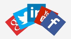 Sosyal Medyanızı Tatildeyken Otomatikleştirin