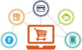 Satışları Arttıran Web Sitesi Tasarımı