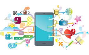 Mobil Uygulama Sektörü
