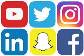 Çalışanlarınızın Sosyal Medya Pazarlamanızı Desteklemesi
