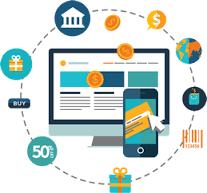 E-ticaret Canlı Destek