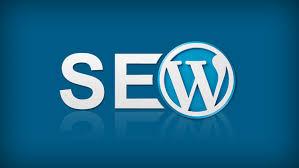 En İyi 12 WordPress SEO İpucu ve Sıralamayı Artıracak Teknikler