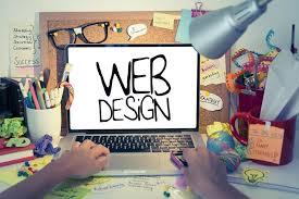 Web Tasarım Hizmetleri İstanbul