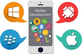 Uygulama Yapan Şirketler