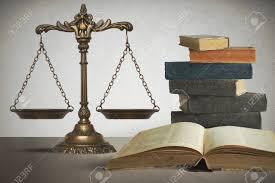 Hukuk Yazılım