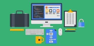 2018'de Web Sitenizin Yeniden Tasarımında Dikkat Etmeniz Gerekenler