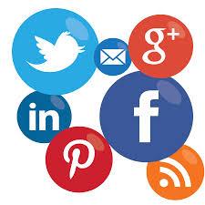 Sosyal Medya Yönetim Araçları Nasıl Seçilir?