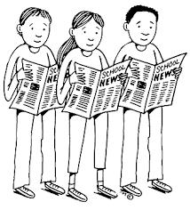 Haber Yazılımı Satın Almak