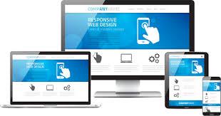 Tıbbi Laboratuvar Web Tasarım