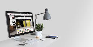 Web Sitesi Tasarım İzmir
