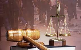 Avukatlar İçin Yazılım