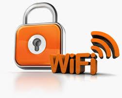 Küçük İşletme Wi-Fi Risklerini Azaltma