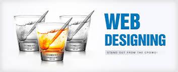İstanbul'daki Web Tasarım Şirketleri