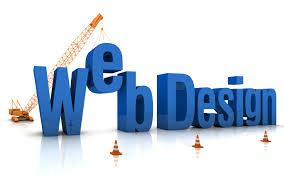 Web Sayfası Tasarlama