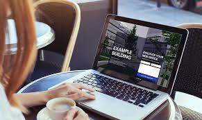 Yenilikçi ve Fonksiyonel Bir Emlak Web Sitesi İçin İpuçları