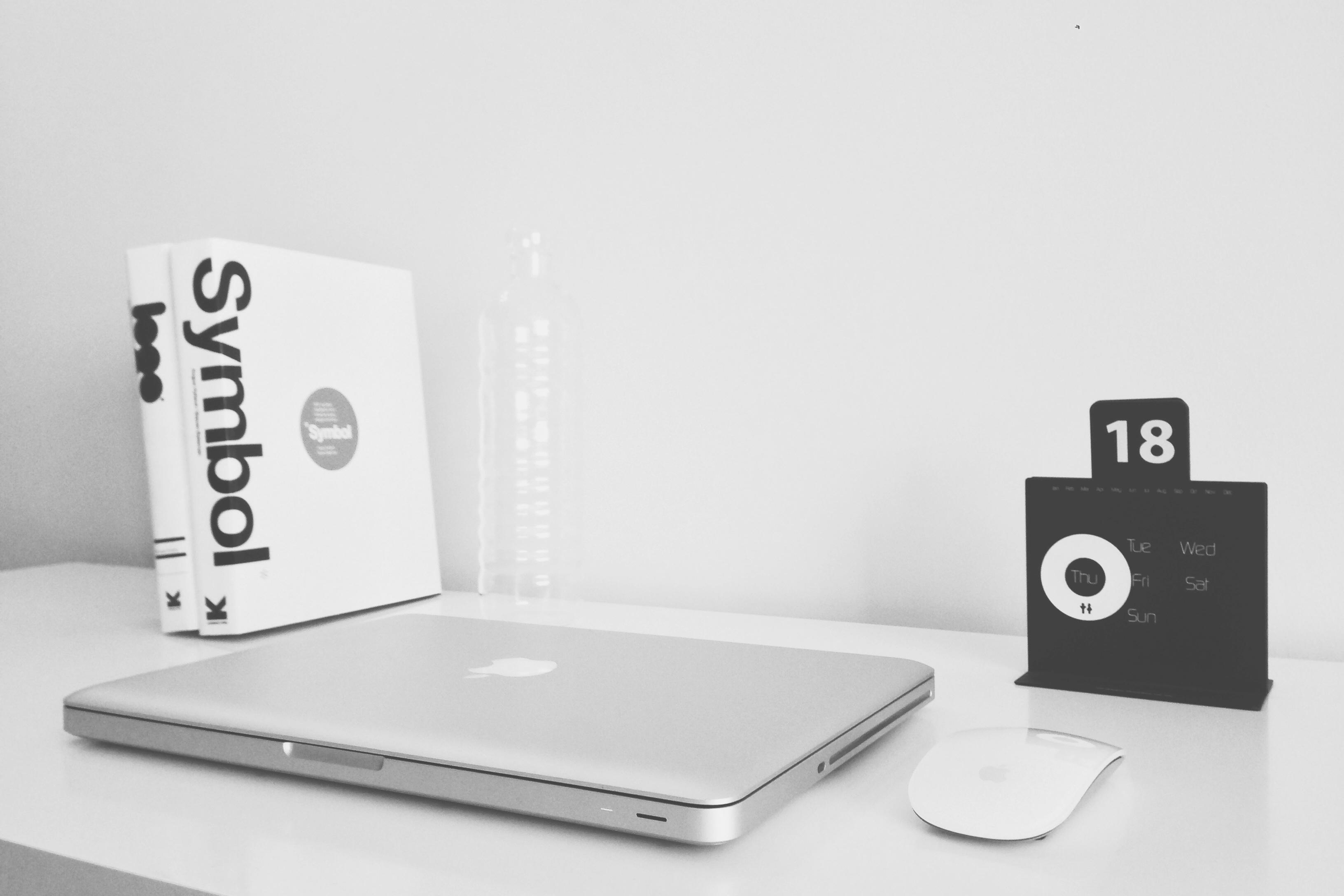 İşletmeler Sosyal Medya'dan Nasıl Faydalanır?