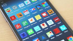 Android Uygulama Fiyatları