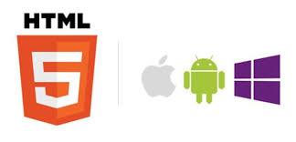 Android Uygulama Siteleri