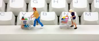 E-ticaret Siteleri İçin Web Tasarımın Önemi