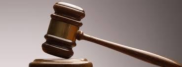 Hukuk Yazılım Firmaları