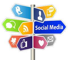 Sosyal Medyaya Katılımını Arttırmak İçin Araçlar