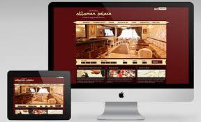 Anadolu Yakası İstanbul Web Tasarım