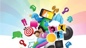 Haber Sitesi Web Tasarım