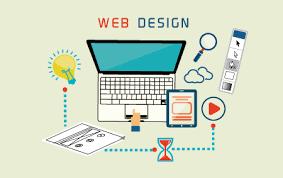 Web Sitesi Alma