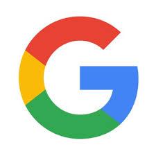 İşletmeniz için Google Yayınları Nasıl Kullanılır?