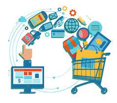 E-ticaret Satışlarınızı Arttırın