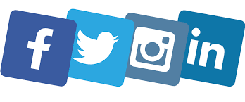 Başarılı Sosyal Medya içeriği Oluşturmanın 4 Yolu