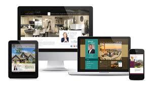 Emlakçılar İçin 3 Yeni Web Sitesi Eğilimi