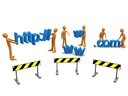 Web Tasarım Fikirleri