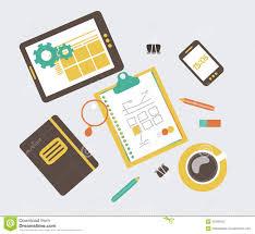 Bir Web Sitesini Değerlendirmek İçin 5 Kriter