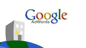 AdWords Kullanımı
