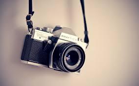 2018'de Sitenizin Fotoğrafını Nasıl Revize Edersiniz?