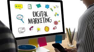 Dijital Reklam Ajansı İzmir