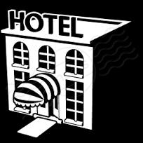 Otel Otomasyon Programları