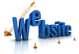 İnşaat Firma Web Siteleri