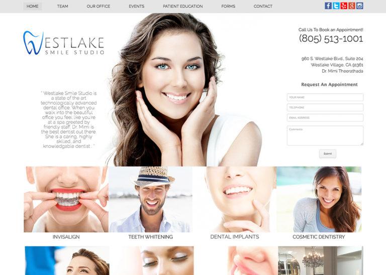 Doktorlara Özel Web Sitesi