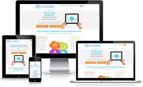 İstanbul Maltepe Web Tasarım Firmaları