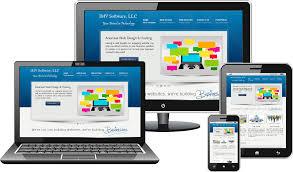 Hazır Emlak Web Sitesi