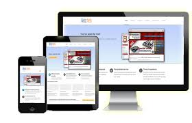 İlgi Çekici İş Web Siteleri Nasıl Oluşturulur?