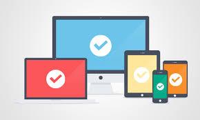 Şirket Web Sitesinde Neler Olmalı?