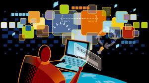 Web Tasarım Firmaları İstanbul Avrupa Yakası