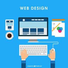Narlıdere Web Tasarım