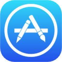 App Store Yazılım Geliştirme